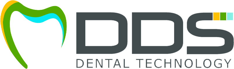 DDS Dental Technology